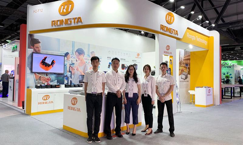 Rongta Tech