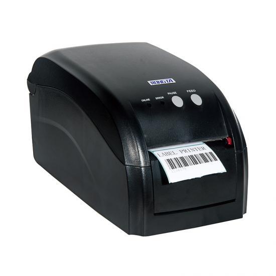 打印机设置工具(标签打印机通用)内含使用说明